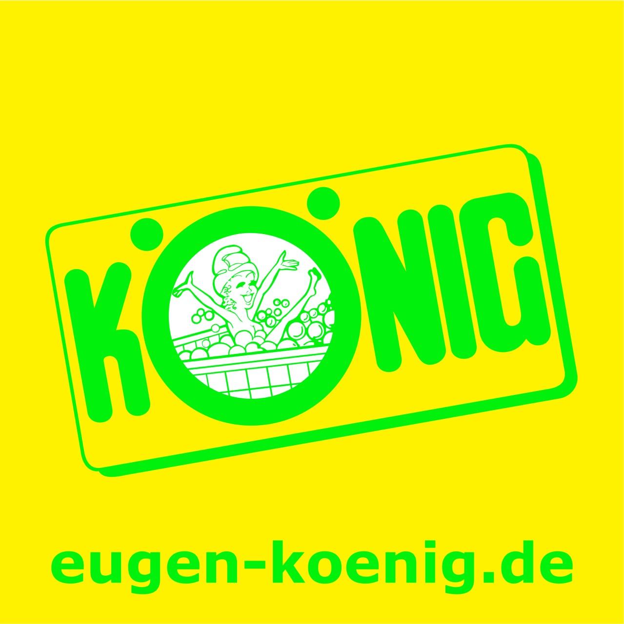 150415-KoeNIG-LOGO-mit URL_300dpi-150x150mm-17772x1772px