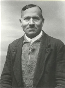 1912 Prinz Johann I. Sackenheim