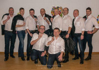 Funcys Prunksitzung-0266