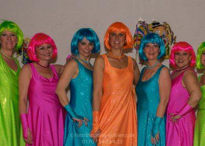 Glimmer-Girls Prunksitzung-0458