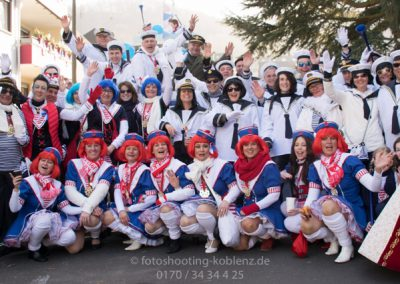 Karnevalsumzug Dieblich 15022015-0034
