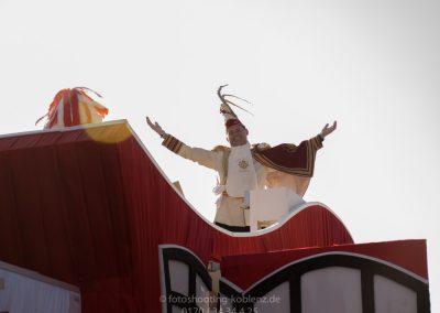Karnevalsumzug Dieblich 15022015-0048