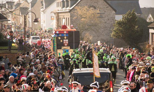 Karnevalsumzug Dieblich 15022015-0167