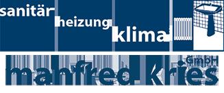 Kries-Logo