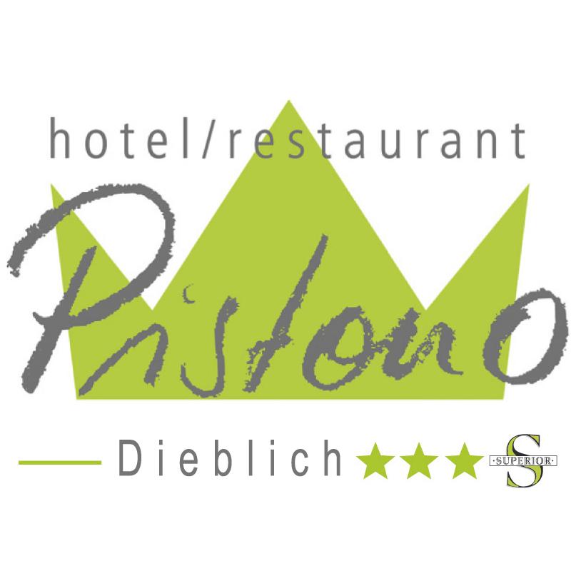 Pistono-Logo