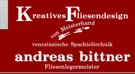 bittner_fliesen_logo