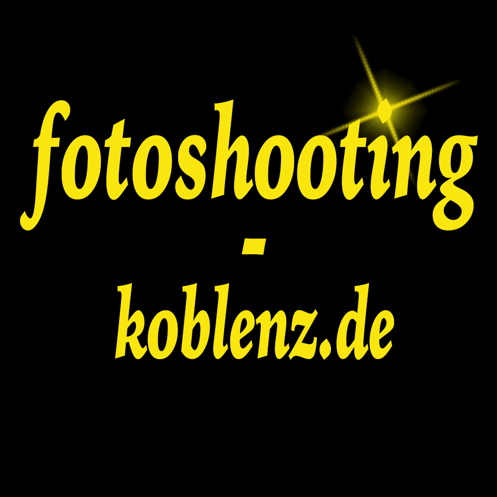 fotoshooting-Logo 1024x1024px