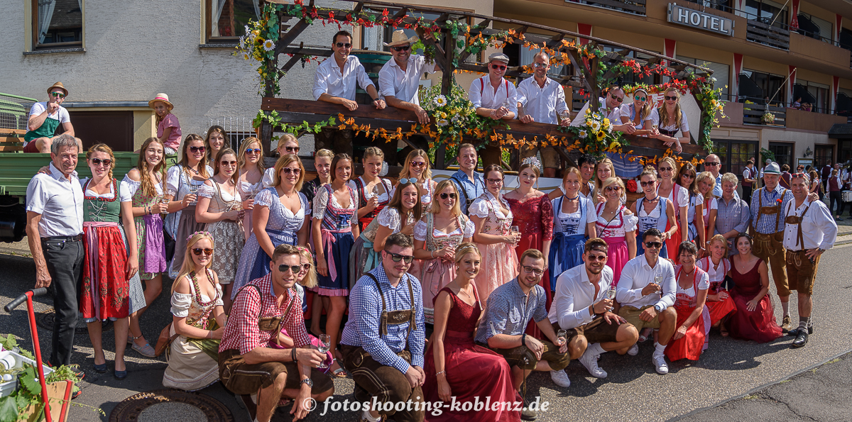 Weinfest 2018-3908-Pano
